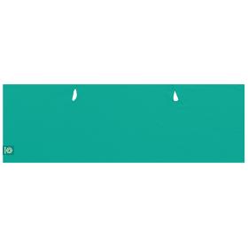 バグオフ / BUG OFF(バグオフ)   【夏のビッグフェスタ 8月1日(日)迄】 BUGOFFマルチタオル(マスク使いも可)