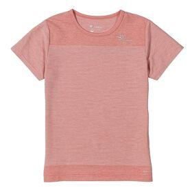 フォックスファイヤー / Foxfire(フォックスファイヤー)   【クリアランス】 SCボーダークルー S/S / 6415904-090 Tシャツ キッズ
