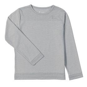 フォックスファイヤー / Foxfire(フォックスファイヤー)   【スコーロン CP 10%OFF 8月1日まで】 SCボーダークルー / 6415905-021 Tシャツ キッズ