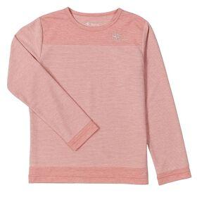 フォックスファイヤー / Foxfire(フォックスファイヤー)   SCボーダークルー / 6415905-090 Tシャツ キッズ