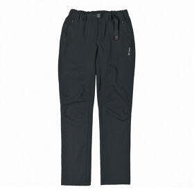 フォックスファイヤー / Foxfire(フォックスファイヤー) | ダイナトレックパンツ / Dyna Treck Pants パンツ レディース