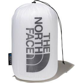 ザ・ノース・フェイス / THE NORTH FACE(ザ・ノース・フェイス) | 【秋のビックフェスタ 9月30日まで】パーテックス スタッフバッグ7L / Pertex Stuff Bag 7L NN32125 WK [21FW] バック ユニセックス