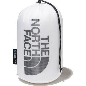 ザ・ノース・フェイス / THE NORTH FACE(ザ・ノース・フェイス) | 【秋のビックフェスタ 9月30日まで】パーテックス スタッフバッグ3L / Pertex Stuff Bag 3L NN32127 WK [21FW] バック ユニセックス