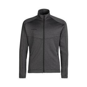 マムート / MAMMUT(マムート)   【アウトレット】 Nair ML Jacket AF Men / 1014-00552 0033 トップス メンズ