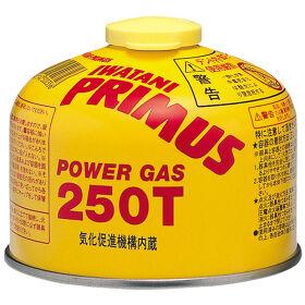 プリムス / PRIMUS(プリムス)   ハイパワー ガス (小)IP-250T / キャンプ