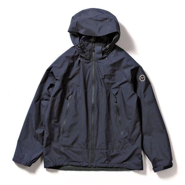 ゴアテックスアーバントレックジャケット/GORE-TEX URBAN TREK JACKET / FH-3090-45