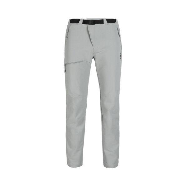 【秋のビックフェスタ 9月30日まで】Yadkin SO Pants AF Men / 1021-00161 0818 [21FW] メンズ パンツ